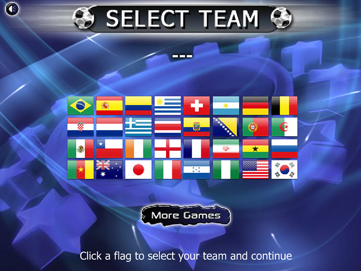 Game-vo-dich-world-cup-2014-hinh-anh-1