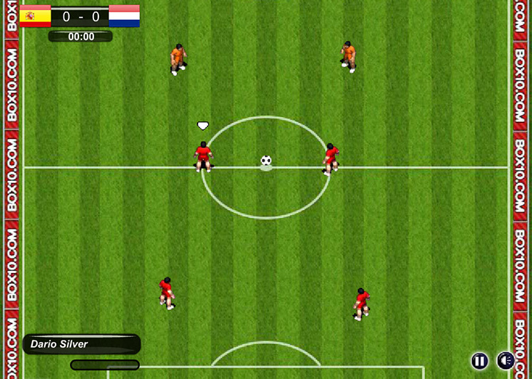 Game-vo-dich-world-cup-2014-hinh-anh-2