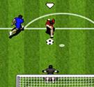 Vô địch World Cup 2014