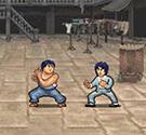 vo-si-kungfu
