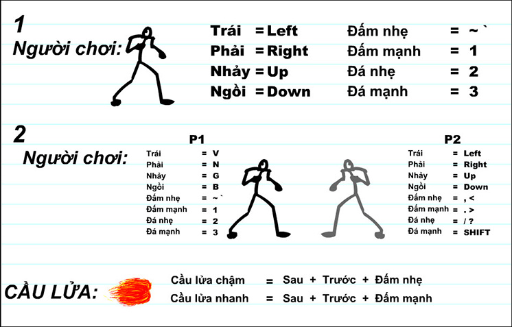 Game-vo-si-nguoi-que-2-hinh-anh-1