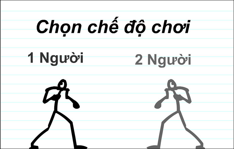 Game-vo-si-nguoi-que-2-hinh-anh-2