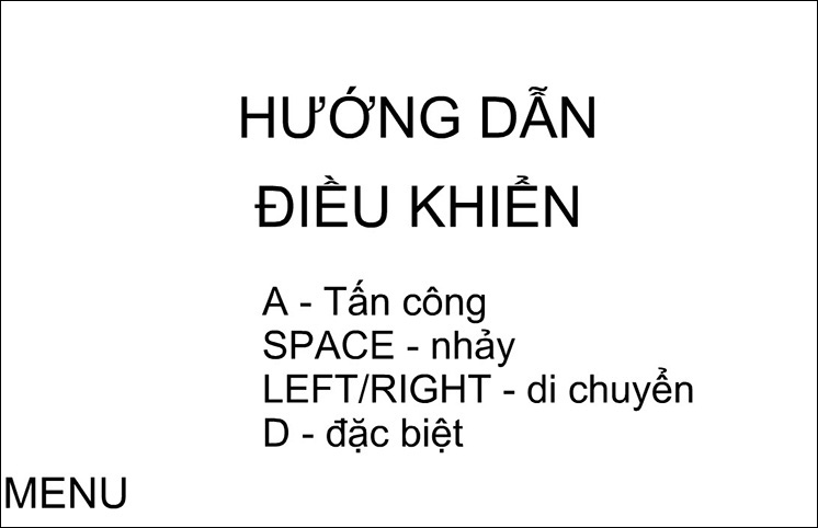 Game-vo-si-nguoi-que-hinh-anh-1