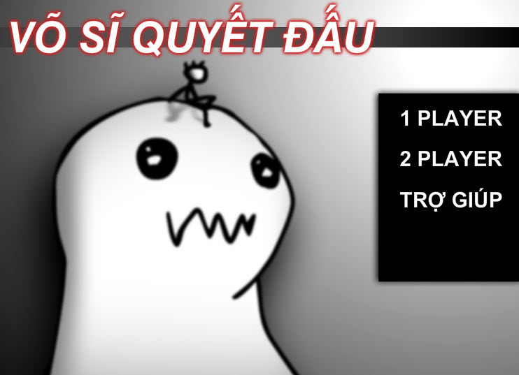 Game-vo-si-quyet-dau-hinh-anh-2