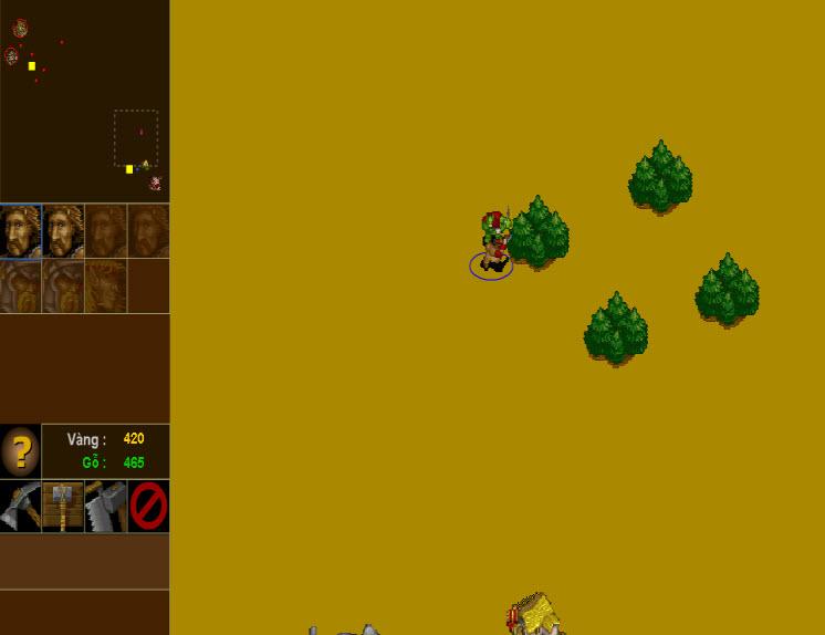 Game-warcraft-2-hinh-anh-3