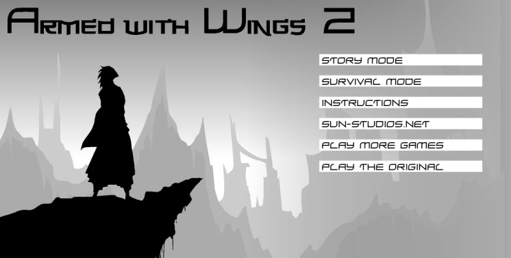 Game-wings-nguoi-cuoi-cung-2-hinh-anh-2