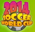 World Cup 2014 phần 2