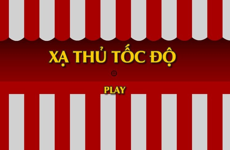Game-xa-thu-toc-do-hinh-anh-1