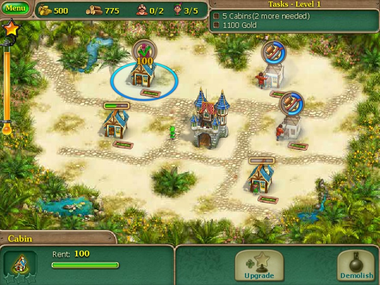 Game-xay-dung-dao-islandshire-hinh-anh-3