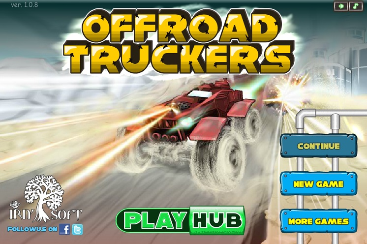 Game-xe-tai-offroad-hinh-anh-1