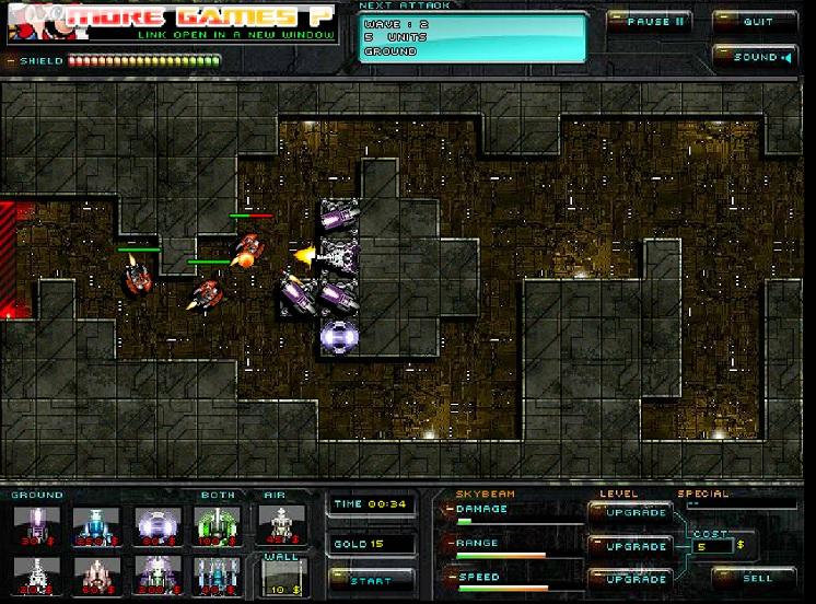 Game-xeno-tactic-2-hinh-anh-3