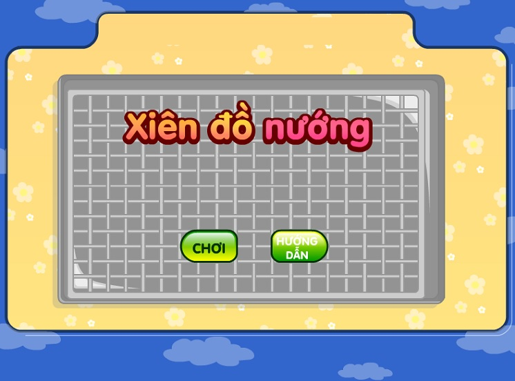 Game-xien-do-nuong-hinh-anh-1