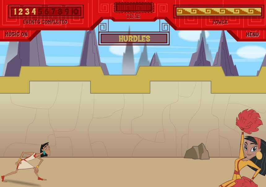 game-10-mon-phoi-hop-hinh-anh-2