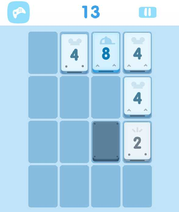 game-1024-so-hoc-hinh-anh-2