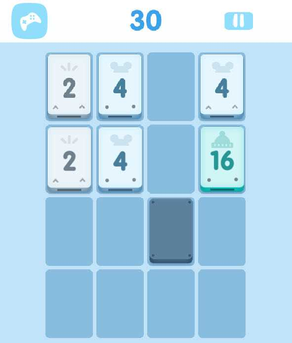 game-1024-so-hoc-hinh-anh-3
