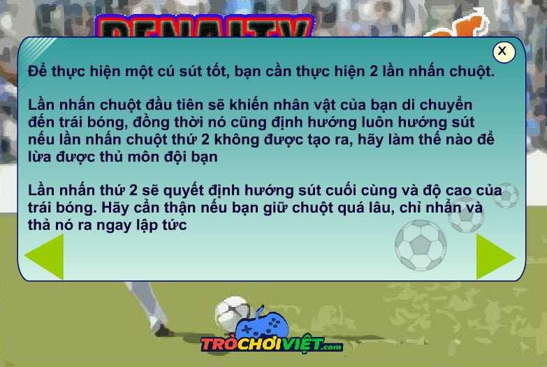 game-cu-sut-dinh-menh-hinh-anh-1