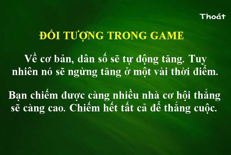 game-cuoc-chien-con-trung-2-hinh-anh-1