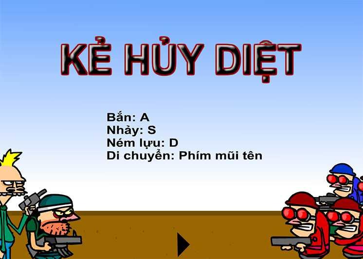 game-ke-huy-diet-hinh-anh-1