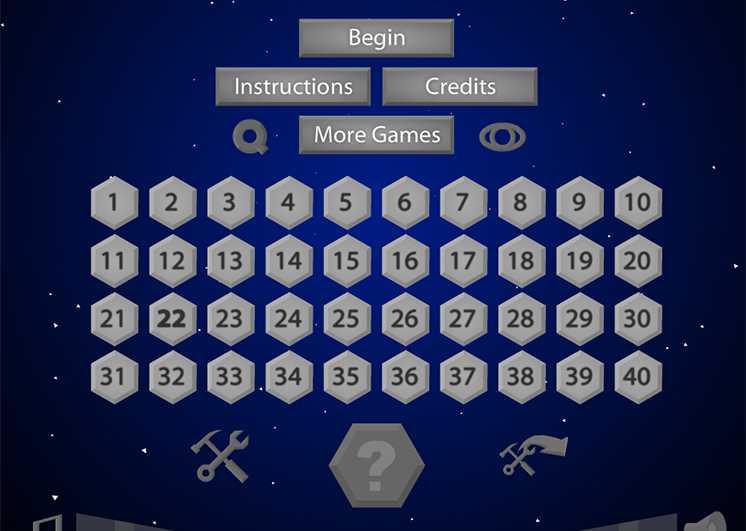 game-ket-noi-hinh-anh-1