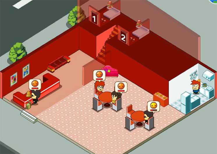 game-khach-san-vui-ve-2-hinh-anh-1