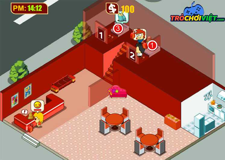 game-khach-san-vui-ve-2-hinh-anh-3