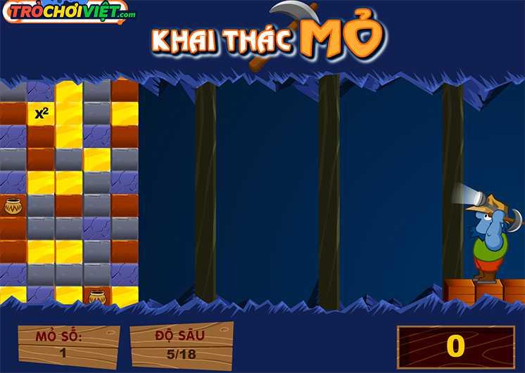 game-khai-thac-mo-hinh-anh-1