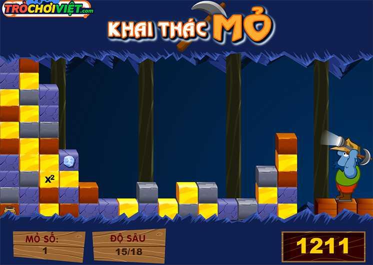 game-khai-thac-mo-hinh-anh-3