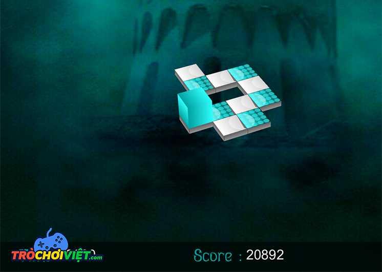 game-khoi-hinh-3-hinh-anh-2