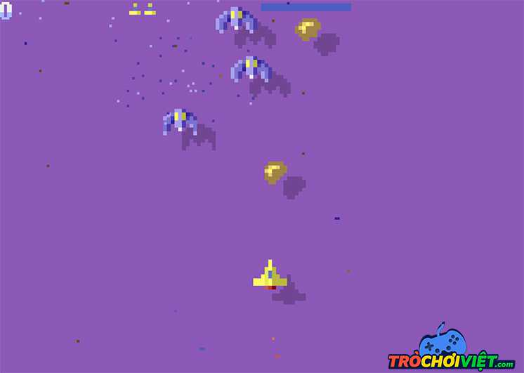 game-khong-chien-pixel-hinh-anh-1