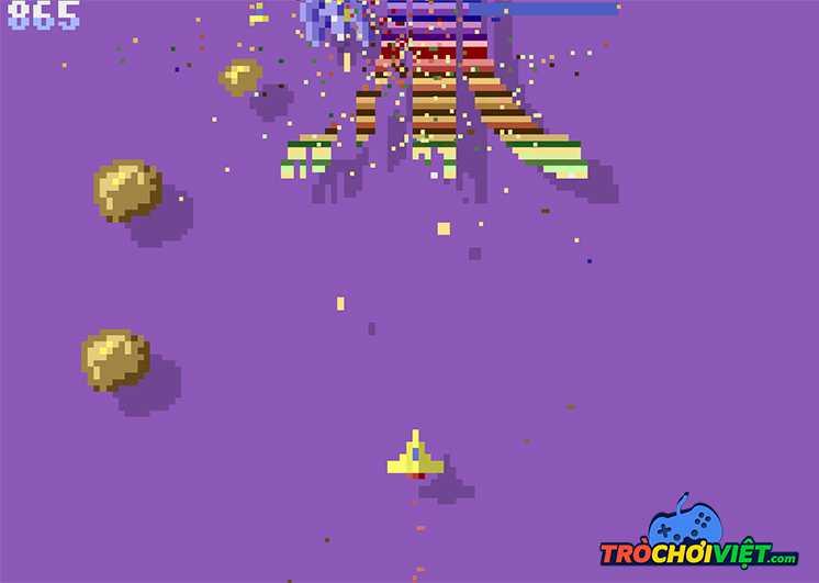 game-khong-chien-pixel-hinh-anh-3