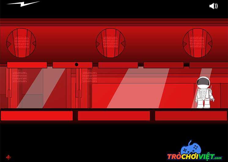 game-khong-gian-do-hinh-anh-2