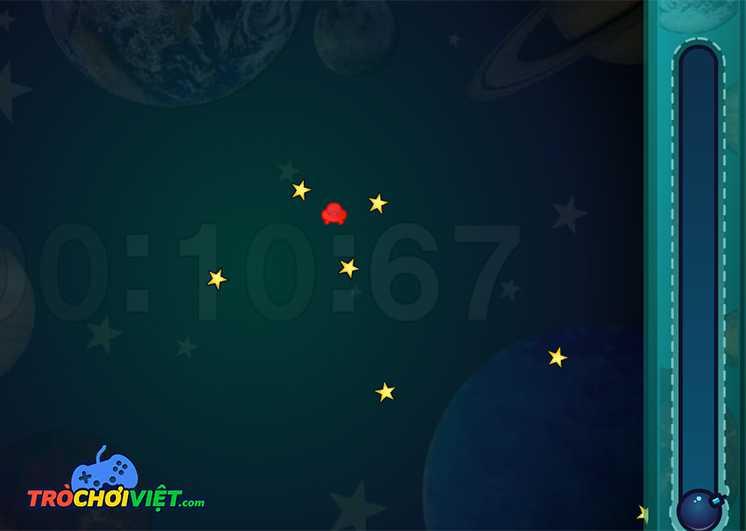 game-khong-gian-nguy-hiem-hinh-anh-2