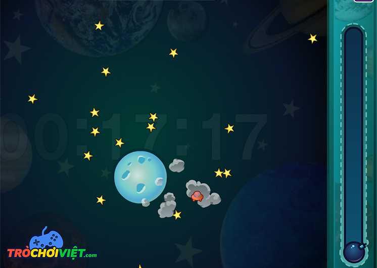 game-khong-gian-nguy-hiem-hinh-anh-3