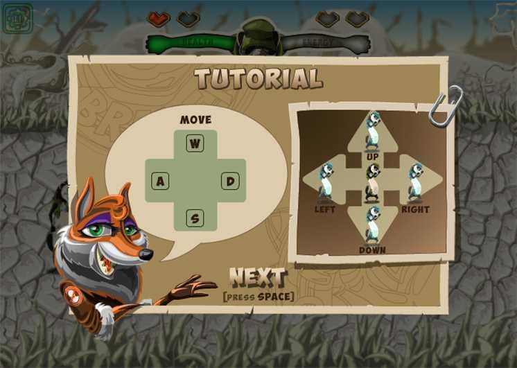 game-khu-rung-chet-hinh-anh-2