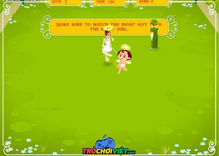 game-khu-vuon-tinh-yeu-hinh-anh-1