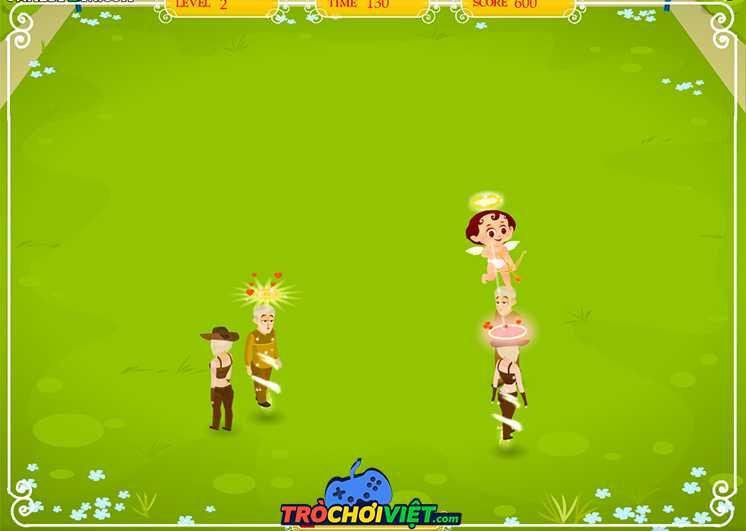 game-khu-vuon-tinh-yeu-hinh-anh-2