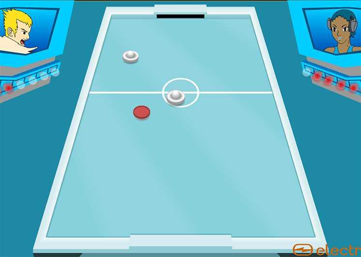 game-khuc-con-cau-hinh-anh-3