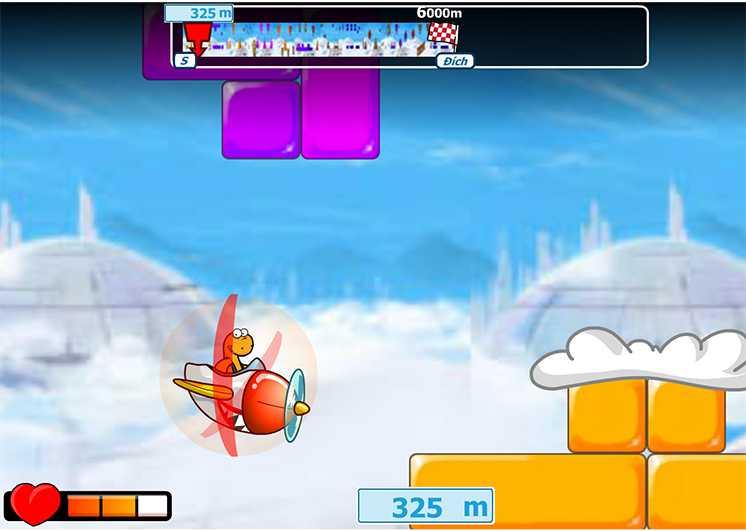game-khung-long-bay-hinh-anh-3