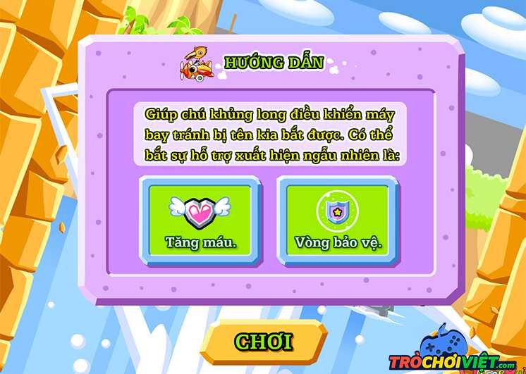 game-khung-long-chay-tron-hinh-anh-1