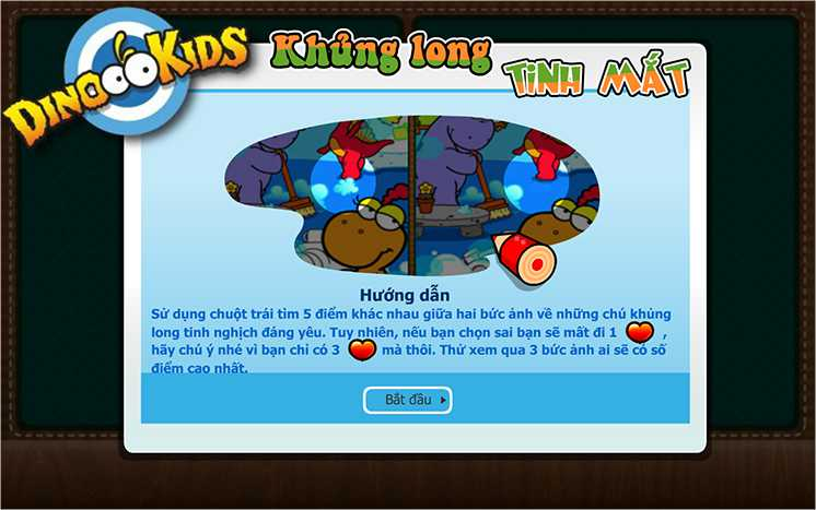 game-khung-long-tinh-mat-hinh-anh-1