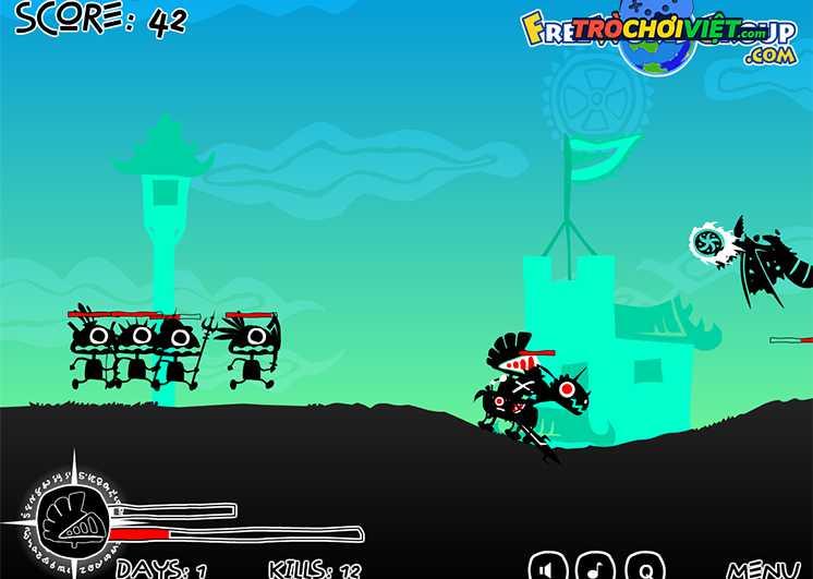 game-ki-si-den-2-hinh-anh-3
