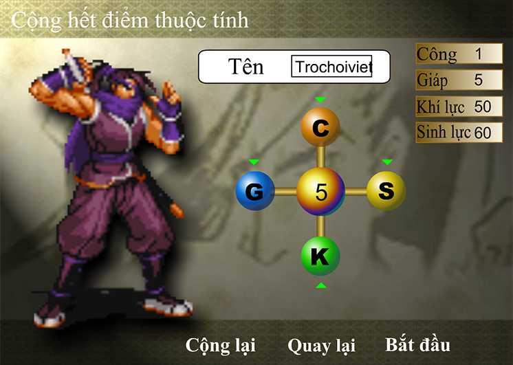 game-kiem-khach-sieu-dang-hinh-anh-1