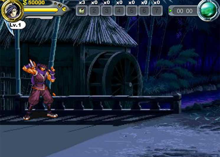 game-kiem-khach-sieu-dang-hinh-anh-2