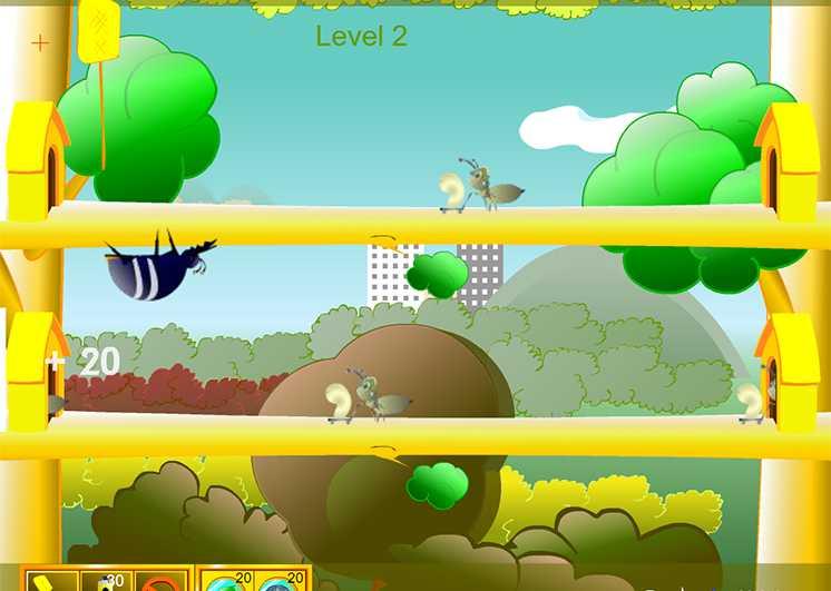 game-kien-ve-nha-moi-hinh-anh-3