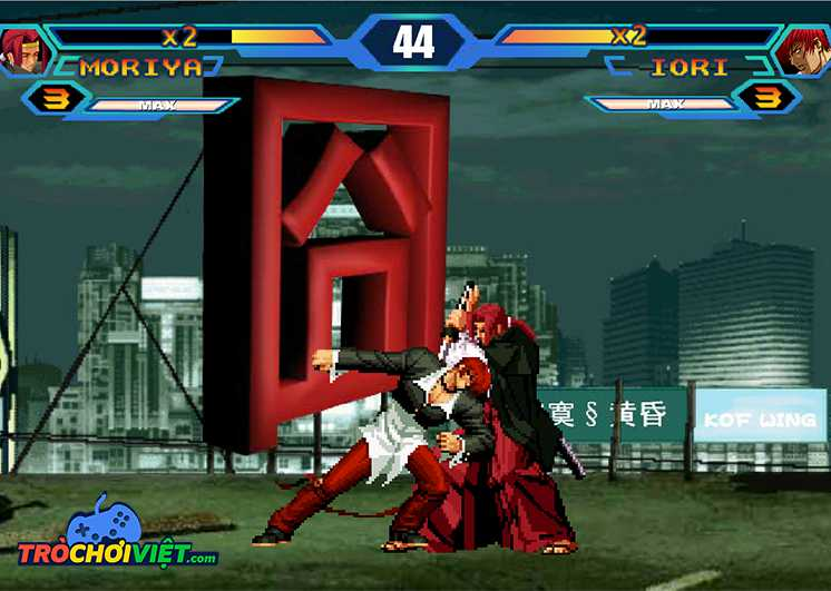 game-king-fighters-1-4-hinh-anh-2