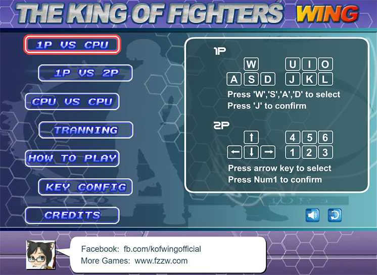 game-king-fighters-1-85-hinh-anh-1
