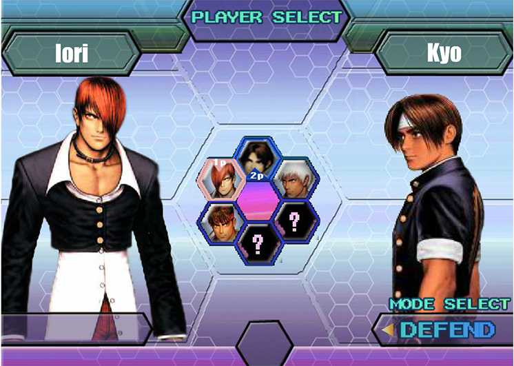 game-king-fighters-1-hinh-anh-1