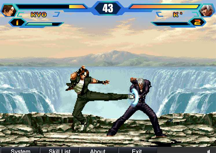 game-king-fighters-1-hinh-anh-3
