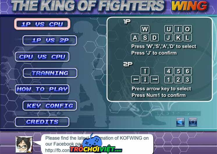 game-king-of-fighters-1-91-hinh-anh-1