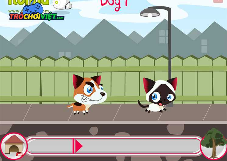 game-kitty-chay-tron-hinh-anh-1